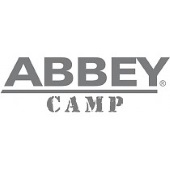 ABBEY CAMP