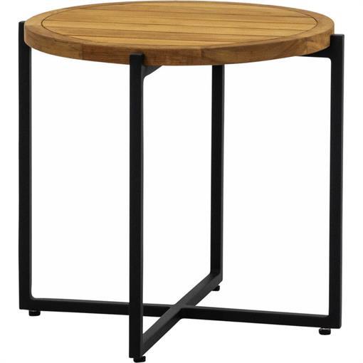 APPLE BEE Condor coffee table dia. 54x50h 2021