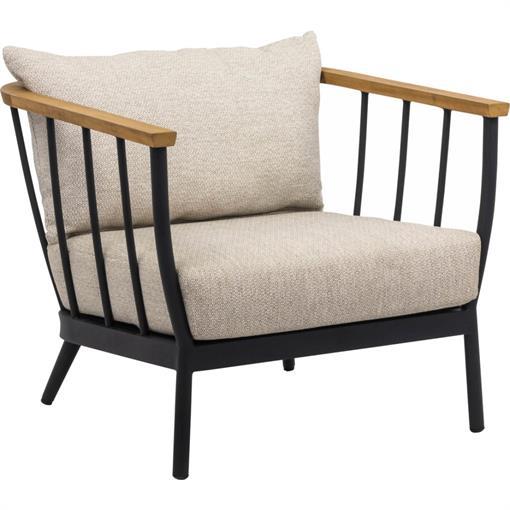 APPLE BEE Condor lounge chair 78 2021