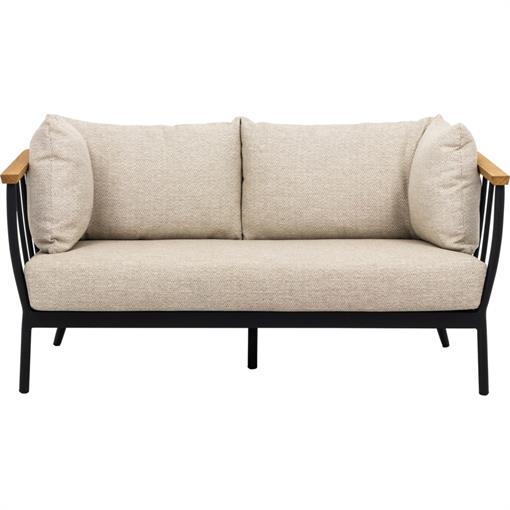 APPLE BEE Condor sofa 150 2021