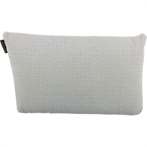 APPLE BEE FREJUS ARM CUSHION 2019