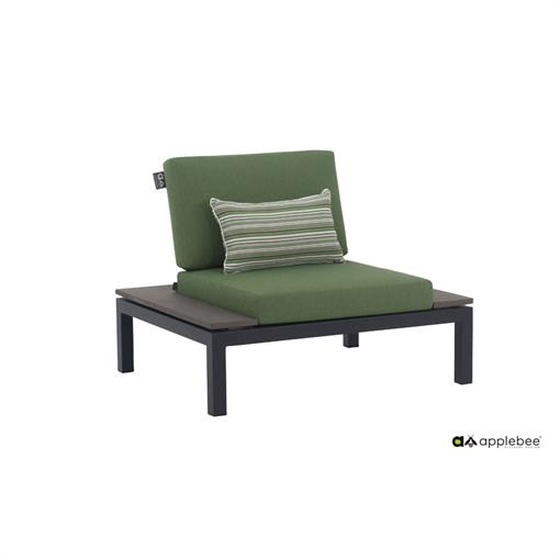 APPLE BEE PEBBLE BEACH LOUNGE CHAIR 2020