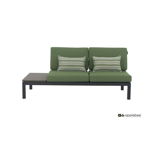 APPLE BEE Pebble Beach Loveseat 2020