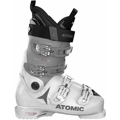 ATOMIC Hawx Ultra 95 Women 2021 Winter