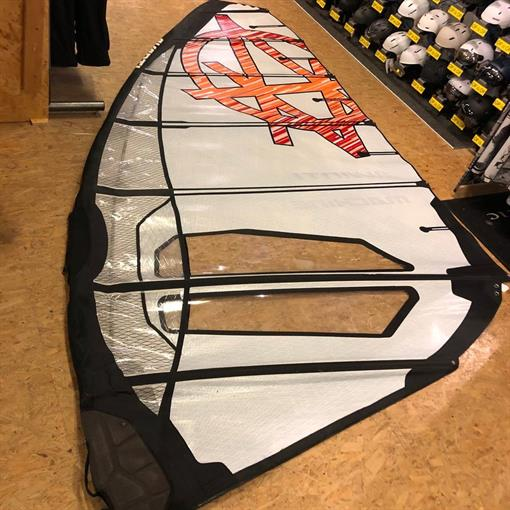 AVANTI SAILS MACHINE M7 2019 7,7