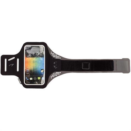 AVENTO Smartphone Sport Armband Lichtgewicht 2018