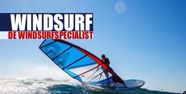 BANNER 2 SURF
