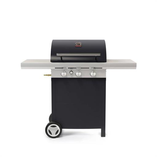 BARBECOOK SPRING 3002 2021