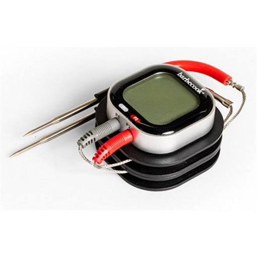 BARBECOOK THERMOMETER (APP) 2021