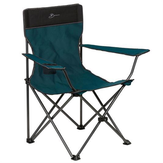 BARDANI Captain's Chair vouwstoel 2019