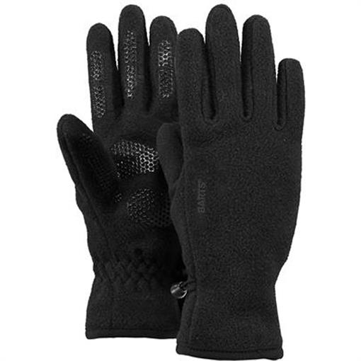 BART'S Fleece Gloves Kids 2019