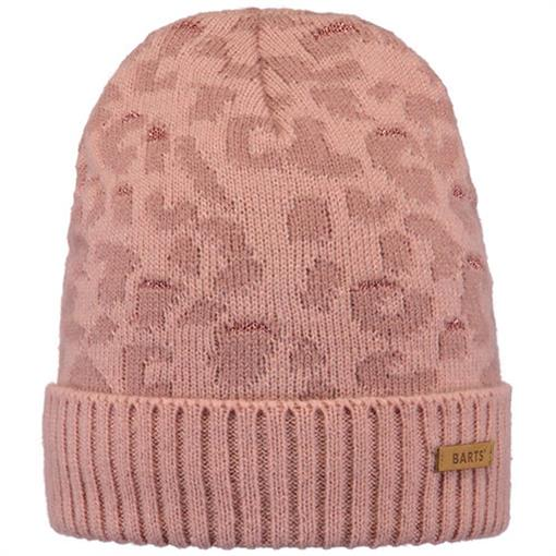 BART'S Honey Beanie 2019