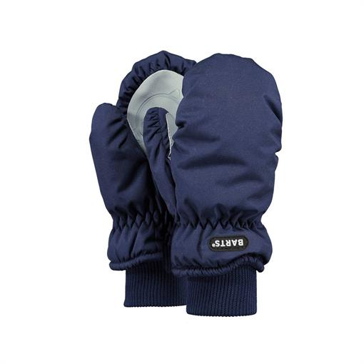 BART'S NYLON MITTS 2019