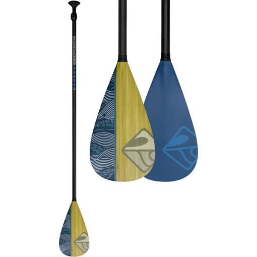 BOARDWORKS Carbon Sup Paddle 180 2022