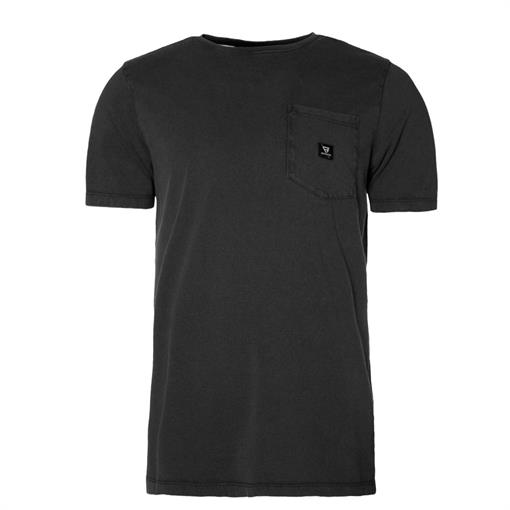 BRUNOTTI Axle Mens T-shirt 2019