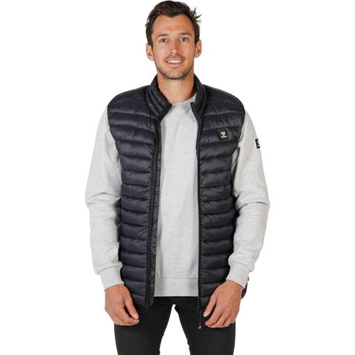 BRUNOTTI Balan Mens Bodywarmer 2021 Winter