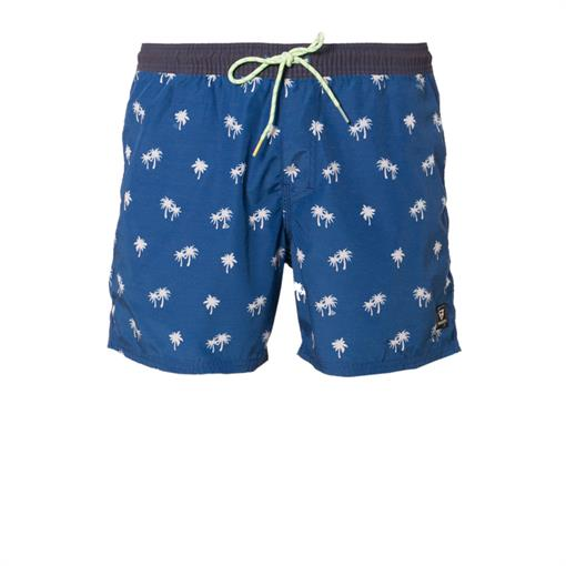 BRUNOTTI Beckett Mens Shorts 2019