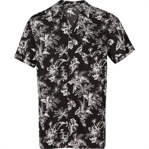 BRUNOTTI Conrado-AO UNI Shirt 2021