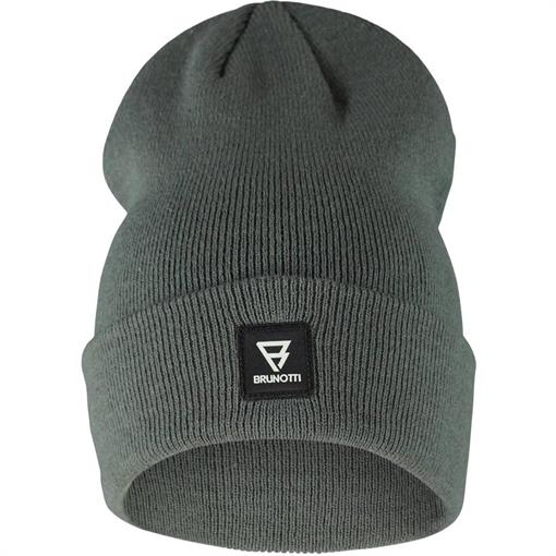 BRUNOTTI Courchevel Unisex Beanie 2021 Winter