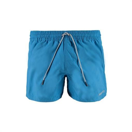 BRUNOTTI Crunotos Boys Short 2019