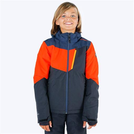 BRUNOTTI Dakoto JR Boys Snowjacket 2019