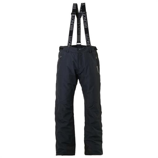 BRUNOTTI Damiro Dull Nylon Men Snowpant 2018/2019