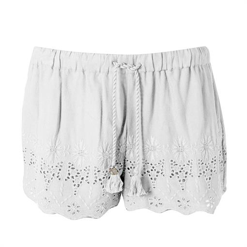 BRUNOTTI Elly Women Shorts 2019