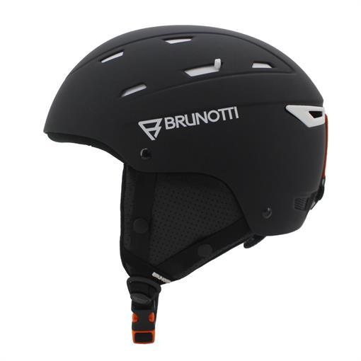 BRUNOTTI Field 1 Unisex Helmet 17-18