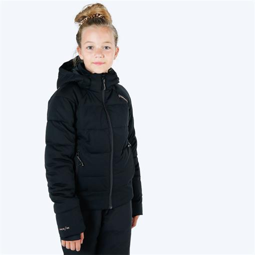 BRUNOTTI Firecrown JR Girls Snowjacket 2019