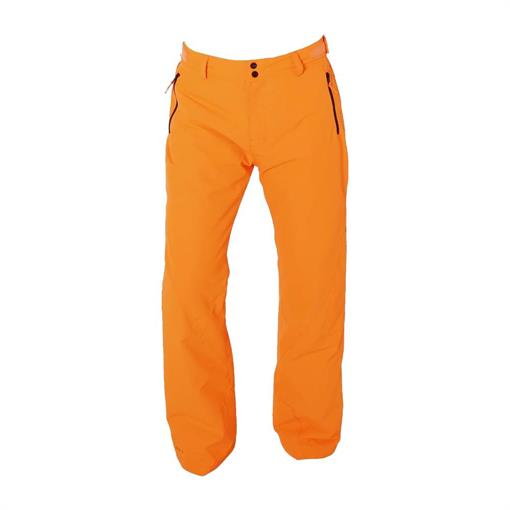 BRUNOTTI Gobi S Men Snowpants 2018