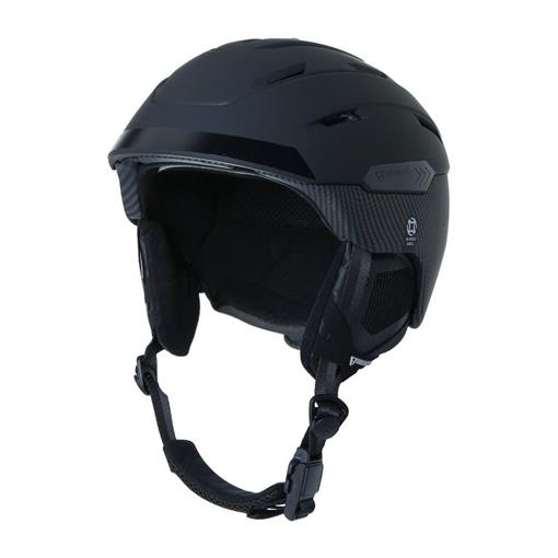 BRUNOTTI Hybrid PRO 1 Unisex Helmet 20/21