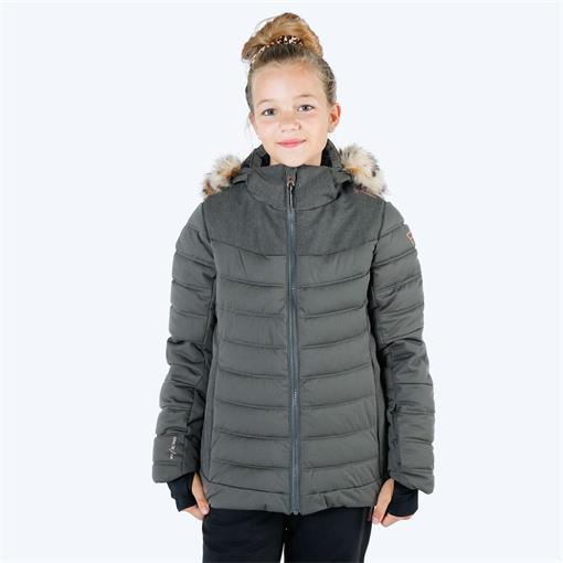 BRUNOTTI Jaciano JR Girls Snowjacket 2019