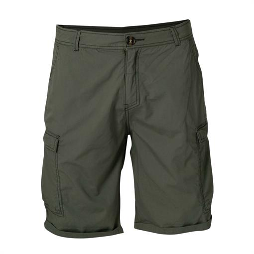 BRUNOTTI Jackal Mens Walkshort 2019