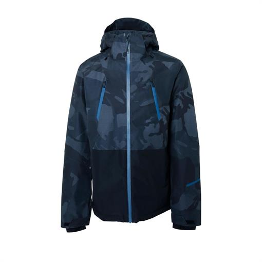 BRUNOTTI Jakart Mens Snowjacket 2019