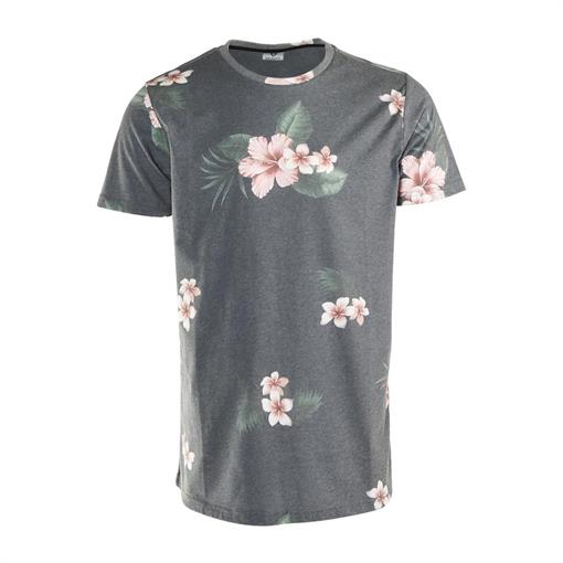 BRUNOTTI Jason-Flower Mens T-shirt 2020