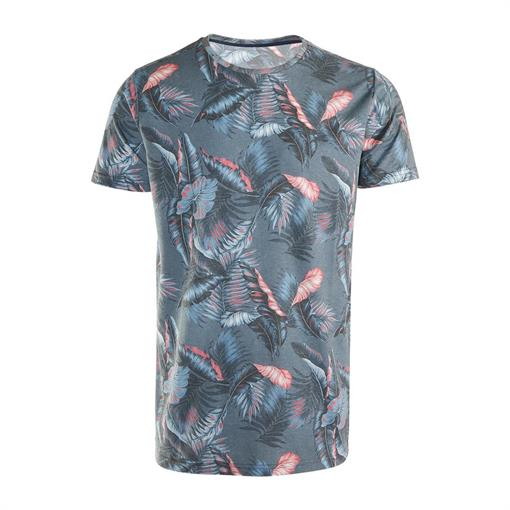 BRUNOTTI Jason-Leaf Mens T-shirt 2020