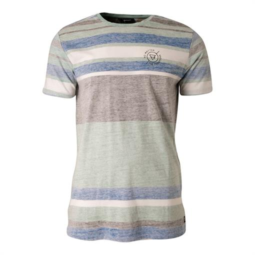 BRUNOTTI Jeb Mens T-shirt 2019