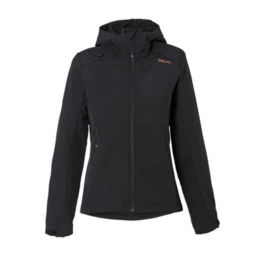 BRUNOTTI Joos N Women Softshell Jacket 2021 Noos