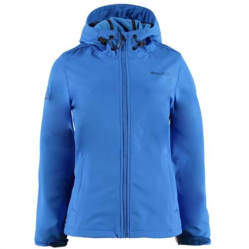 BRUNOTTI Joskos Women Softshell 2018