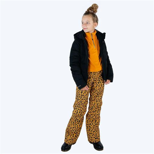 BRUNOTTI Kagu AO JR Girls Snowpants 2019