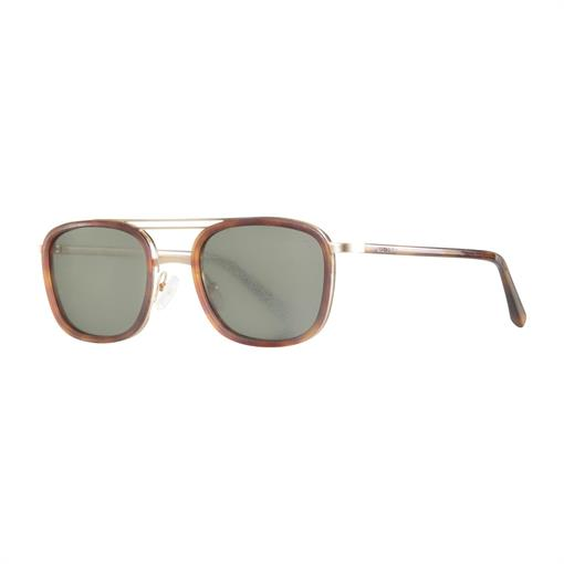 BRUNOTTI Ladoga 1 Men Eyewear 2020