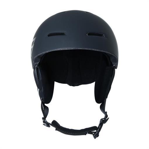 BRUNOTTI Maddox 3 Unisex Helmet 2019