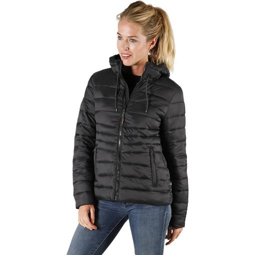 BRUNOTTI Maija Women Jacket 2021 Winter