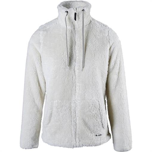 BRUNOTTI Moani Women Fleece 20/21