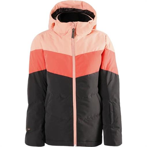 BRUNOTTI Okalani-JR Girls Snowjacket 2021 Winter