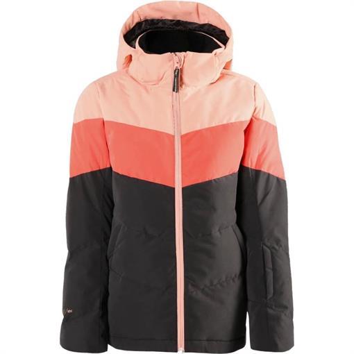 BRUNOTTI Okalani-JR Girls Snowjacket 2021