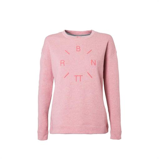 BRUNOTTI Pamela Women Sweat 2018