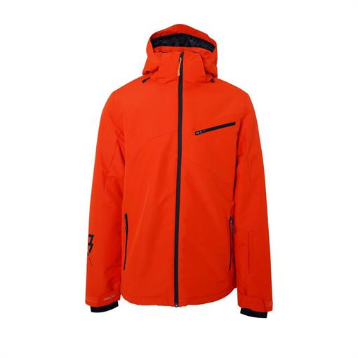 BRUNOTTI Pander Mens Snowjacket 2019