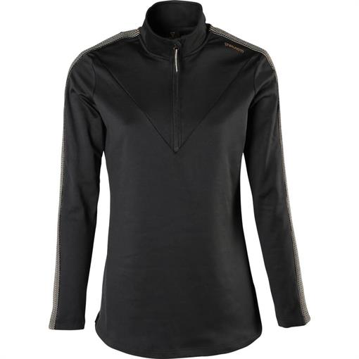 BRUNOTTI Phesant Women Fleece 20/21