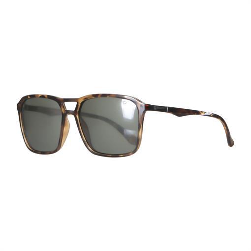 BRUNOTTI Plitvice 1 Unisex Eyewear 2020